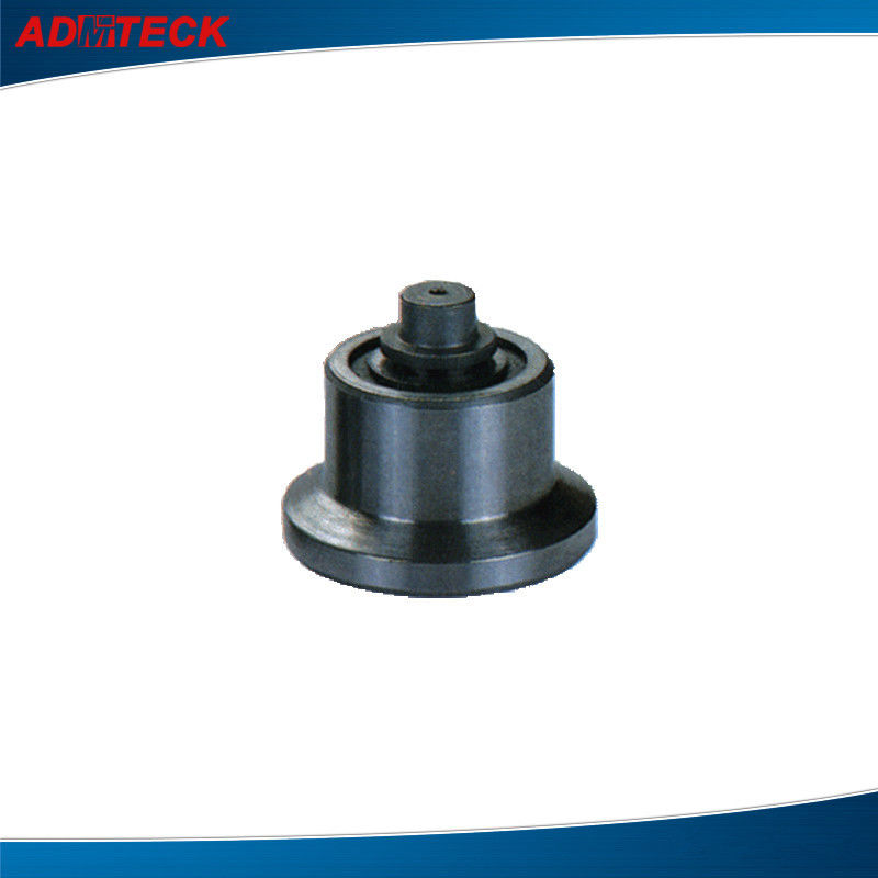 090140 - 0120 durable metal steel fuel pump delivery valve A Series