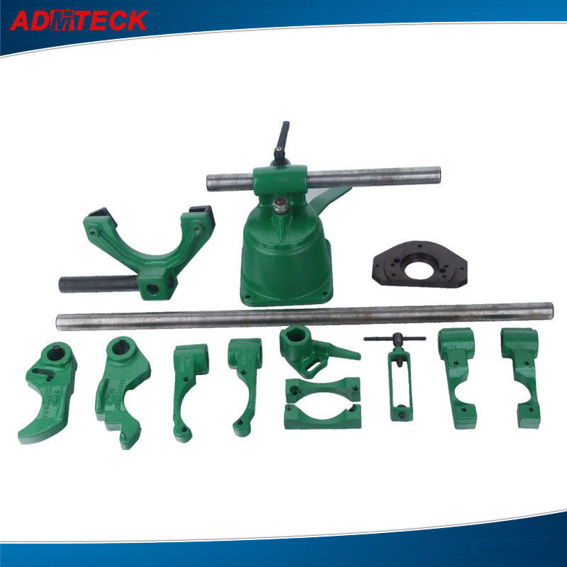 High precision VE Pump common rail pump assembly tools thermal treatment