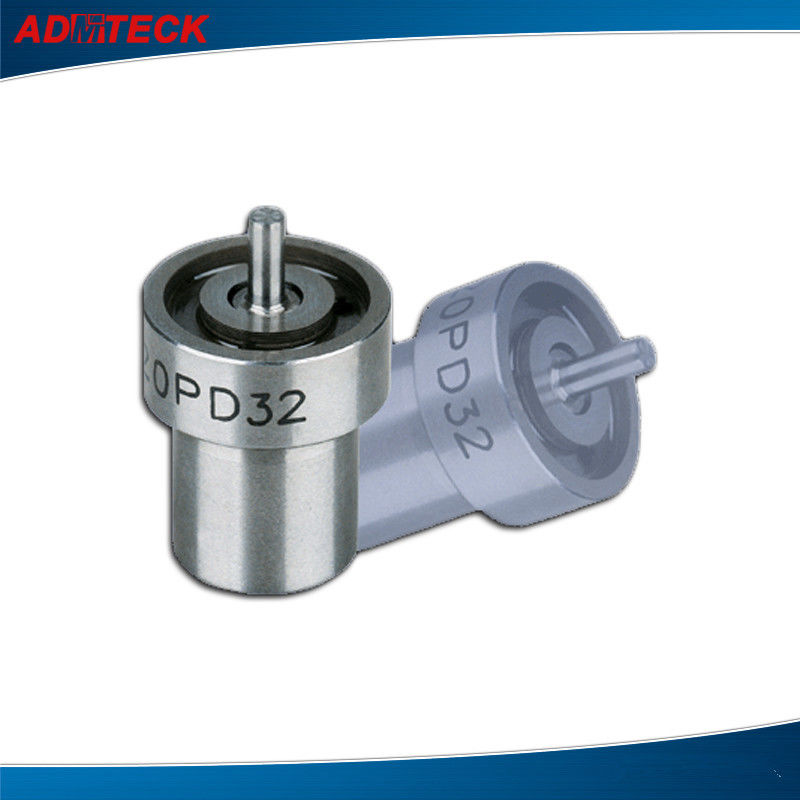 High performance Durable DENSO common rail nozzle DLLA145P864 ISO