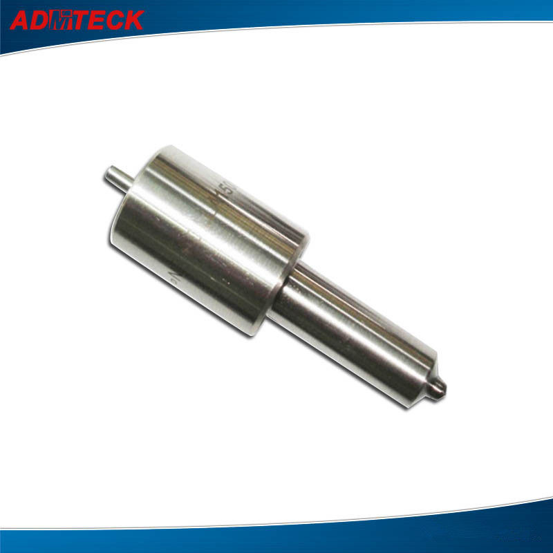 monrail injectors additionally Pompe Injection Perkins 131017631 likewise Sale 2248826 High Precision Abrasives  mon Rail Fuel Injector Nozzle S Series 0 433 270 157 together with M3 E46 S54 Engine as well 1255456903. on bosch fuel pump