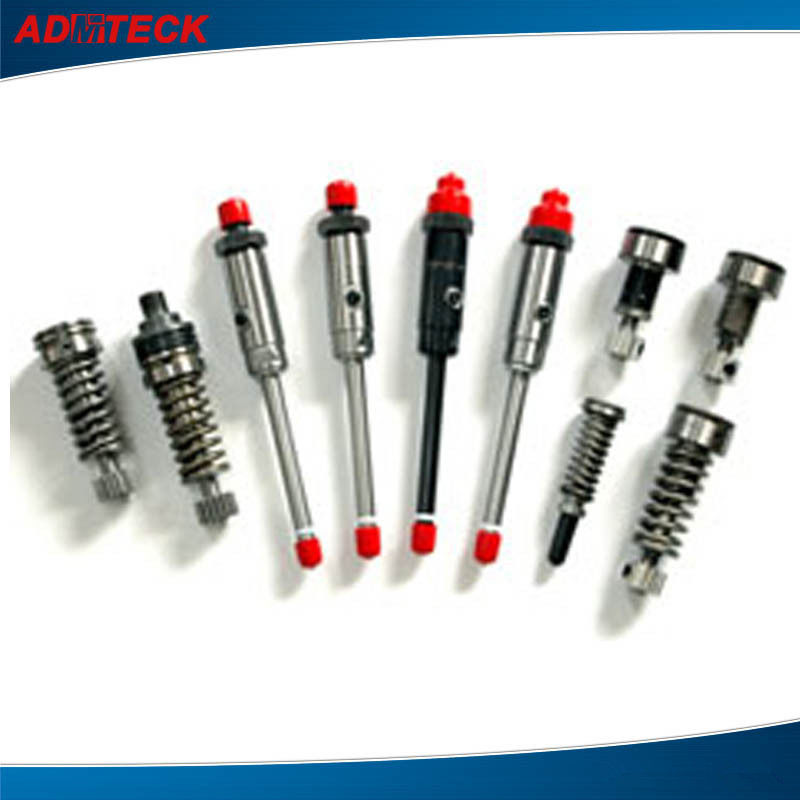 High performance Fuel injectors nozzle , fuel injection nozzle 0 433 171 159 DLLA136S1000